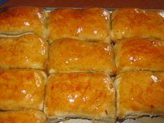 Pin Resep Tahu Kupat Khas Magelang Kumpulan Info Masakan Cake on . Sweet Recipes, Cake Recipes, Snack Recipes, Snacks, Pork Recipes, Bread Recipes, Indonesian Desserts, Indonesian Cuisine, Indonesian Recipes