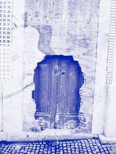 O Buraco- fecha-se uma porta, abre-se uma janela Março de 2012