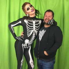 @bigandmilky Milk it does a body good. Strong Bone Realness!!! #sundays #sundayfunday #oilcanharrys #supersundayshow #och #rupaulsdragrace #ATX #4thstreet #gag #smiles #living #loveit #lighting #lights #gay #gayboi #gayboy #scruff #scruffy #iphone5s #grr #woof #austintx #rpdr #talent #swoon #milky #gotmilk #milkwasted #reylopezentertainment by itsferniebitch