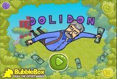 dolidon  https://sites.google.com/site/hackedunblockedgamesschool/dolidon