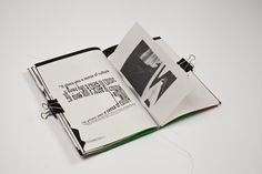 design-aesthetic: Dylan McDonough
