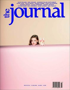 The Journal (US)