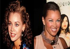 Vanessa Williams ~ Born Vanessa Lynn Williams March 18, 1963 (age 52) in Millwood, New York, US. American singer, actress, producer and former fashion model. In 1983, she became the first African-America woman crowned Miss America.7 weeks before the end of her reign a scandal arose when Penthouse bought and published nude photographs of Williams. She relinquished her title and was succeeded by the first runner-up,. Williams rebounded by launching a successful career as an entertainer