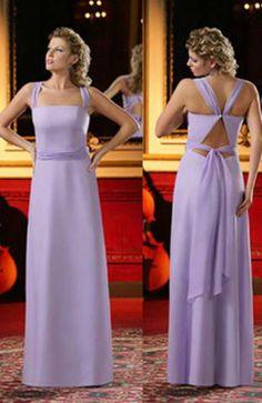 #Dresses Fee shipping $166.80