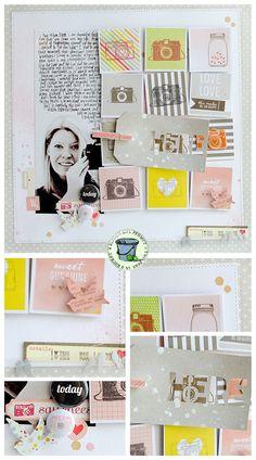 layout >>> Wilna Furstenberg