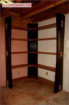Custom bookshelf - http://officedesksbuy.com/custom-bookshelf.html