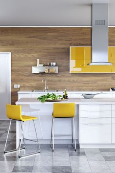 Find all the help you'll need to make your dream kitchen a reality! At IKEA, we believe everyone has the right to a new kitchen. So apart from offering a wide range of kitchens, we also offer a wide range of services, including measuring, planning and installation.