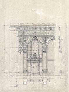 Architectural_Plans_Renderings_Elevation-2-Garnier-2100x2800.jpg (2100×2800)