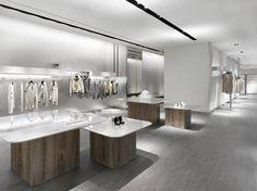 Galleria Luxury Hall West Burdifilek