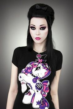 http://www.littlewickedsemporium.co.uk/collections/15-01-25-00/products/pre-order-restyle-clothing-necro-pony-zombie-pony-print-t-shirt
