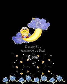 Cantinho da Diva: FOFURINHAS com EMOTIONS Good Night, My Love, Gifts, Funny Good Night Images, Photos Of Good Night, Good Morning Photos, Smileys, Spirituality, Funny