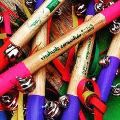 #VisitanteConsentido #SomosConsentidos #CONARTE #CONARTE20 #Rally #Arte #Cultura #Personajes #Teatro #CentrodelasArtes #NiñosCONARTE #Pinacoteca #MuseodeCulturasPopulares #CasadelaCulturaNL