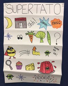 A post from It's been a busy start back to school and our topic for the half term is 'Heroes'! School Plan, Back To School, Ourselves Topic, Eyfs, Planting, Nursery, Posts, Learning, Spring