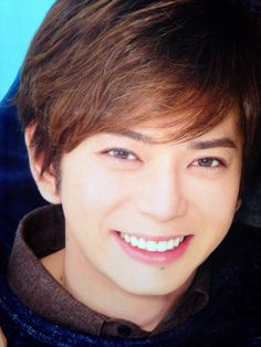 Matsujun Japanese Boy, Actors & Actresses, Idol, Good Looking Men, Celebs