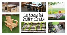 20-Recycled-Pallet-Ideas-700365.jpg 700 × 365 pixels