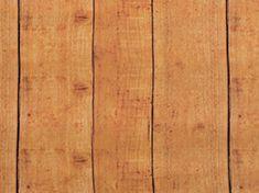 Tecido Adesivo 300x50 - Assoalho Rústico