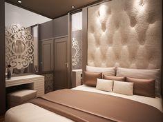 Apartment Design Interiordesign Modern Classic Living Ideas Smallapartment
