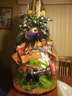 a gift for the adults that love to celebrate halloween as they dive into the fall season perfect for halloween and the beautiful gift giving ideas