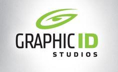 NJ Web Design, NJ Logo Design, Website Design New Jersey, NJ Graphic Designer, New Jersey Logo Design, Graphic Design NJ   Graphic D-Signs, Inc.