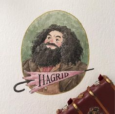 Melody Howe is an artist who likes to draw watercolor main characters of Harry Potter. Find out splus beautiful drawing. Fanart Harry Potter, Arte Do Harry Potter, Theme Harry Potter, Lily Potter, Harry James Potter, Harry Potter Universal, Harry Potter Fandom, Harry Potter Characters, Harry Potter World