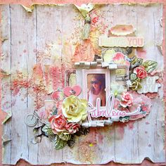 Expressing from my Heart and Soul: Forever Fabulous- Flying Unicorn September Kit - Video Tutorial