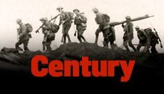 A hundred years ago, Irish soldiers fought at Gallipoli, and suffered terrible losses A Hundred Years, Division, Soldiers, Irish, Culture, History, Movies, Movie Posters, Historia