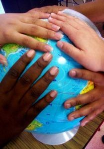 How to Understand Diverse Cultures     Key points to help students keep an open mind and be respectful towards others.