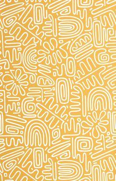 MissPrint | Nazca Desert