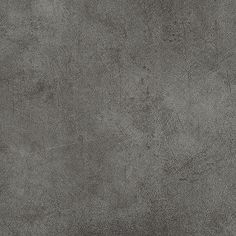 Flooring_에코노_(사각/메탈) DTE2905-A1 Architectural Materials, Material Board, Cement Walls, Concrete Texture, Finishing Materials, Photoshop, Seamless Textures, Textured Walls, Pattern
