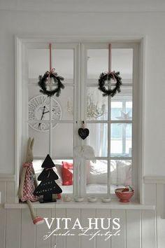 * VitaHus *: Weihnachten