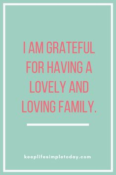 Gratitude Greateful To thank. … – My CMS Practice Gratitude, Attitude Of Gratitude, Gratitude Quotes, Positive Quotes, Gratitude Ideas, Affirmation Quotes, Grateful Quotes, I Am Grateful, Thankful