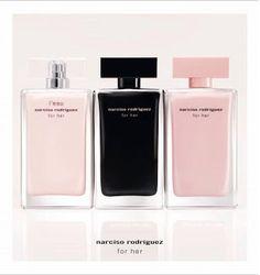 Narciso Rodriguez presenta su nueva fragancia para la mujer For Her L´ Eau. Consigue una muestra de su perfume antes que se agoten.  Promoción válida para varios países hasta agotar existencias.  http://www.baratuni.es/2013/05/muestras-gratis-perfume-narciso-rodriguez-for-her-l-eau.html  #muestrasgratis #muestras #perfumes #narcisorodriguez #forher #baratuni   #fragancias #promociones