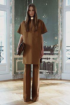Céline - Resort 2011 - Look 15 of 29