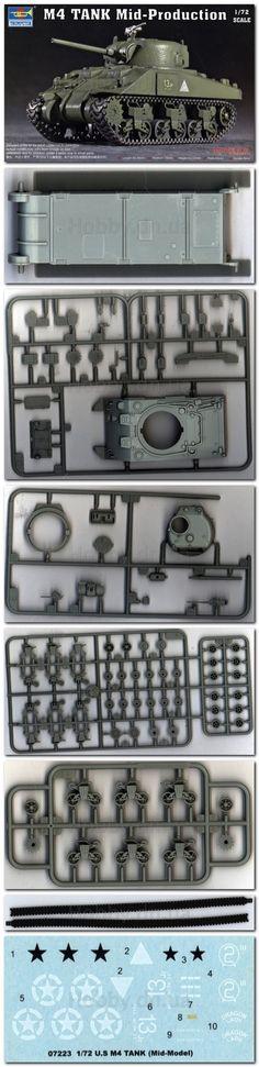Scale Models, Diorama, Stove, Kitchen Appliances, Diy Kitchen Appliances, Home Appliances, Range, Scale Model, Dioramas