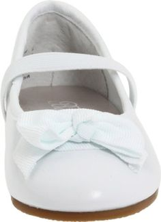 Amazon.com: Jumping Jacks Tina Mary Jane (Toddler/Little Kid/Big Kid): Shoes