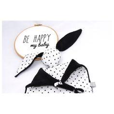 """20 Likes, 1 Comments - 2-3gobyflo (@23gobyflo) on Instagram: """"#23gobyflo #softtoy #baby #gift #handmade #newborn #newborngift #babysgift #cotton #rabbit #bunny…"""""""