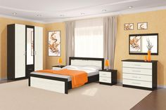amusing-master-bedroom-master-bedroom-color-combinations-with-beige-painting-wall-also-wardrobe-in-the-near-bed-plus-rug-on-wooden-floor-as-well-curtain-window-beside-headboard.jpg (1350×900)