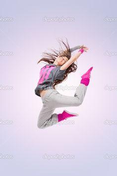 hip hop dance poses - Google Search