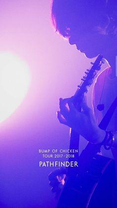 BUMP OF CHICKEN 藤くん | 完全無料画像検索のプリ画像