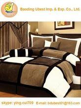 tendidos de cama en patchwork, tendidos de cama en patchwork populares en spanish.alibaba.com