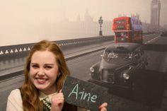 Aine- Primary UK & Irish Teacher Executive #ImpactTeachers #staff #teammember #education