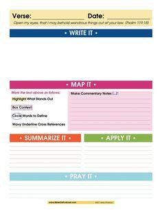 Verse Map Worksheet.jpg
