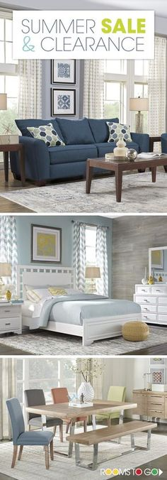 visit rooms to go today and save on beautiful collections of bedrooms living rooms