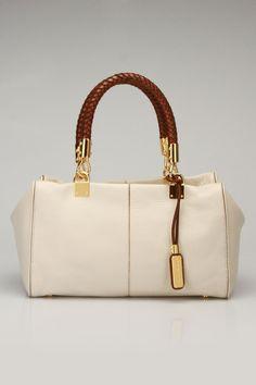 Michael Kors, reallly CUTE bag <3