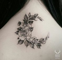 Would like this in a heart shape