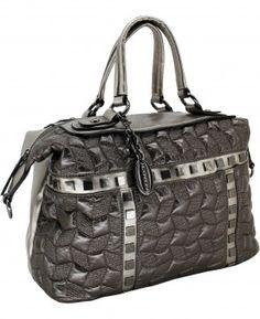 PISCIS. Colección FW 2014/15  Bolsos COVERY de Robert Pietri  #handbags #moda #tendencias