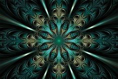 How To Make Fractals with Apophysis, a Video Tutorial