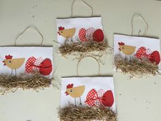 Farm Activities, Easter Activities, Easter Crafts For Kids, Diy For Kids, Diy And Crafts, Paper Crafts, Easter Traditions, Craft Shop, Spring Crafts