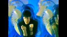 TODD RUNDGREN 【Something To Fall Back On】1985