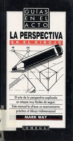 La perspectiva en el dibujo  mark way - Documents